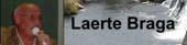 Empodera povo: O crime organizado O documentário do cineasta Sílvio Tendler – O VENENO ESTÁ NA MESA – se somado às declarações da senadora Kátia Abreu a propósito da contaminação do leite materno por agrotóxicos, revelam um lado do crime organizado no Brasil. O latifúndio.