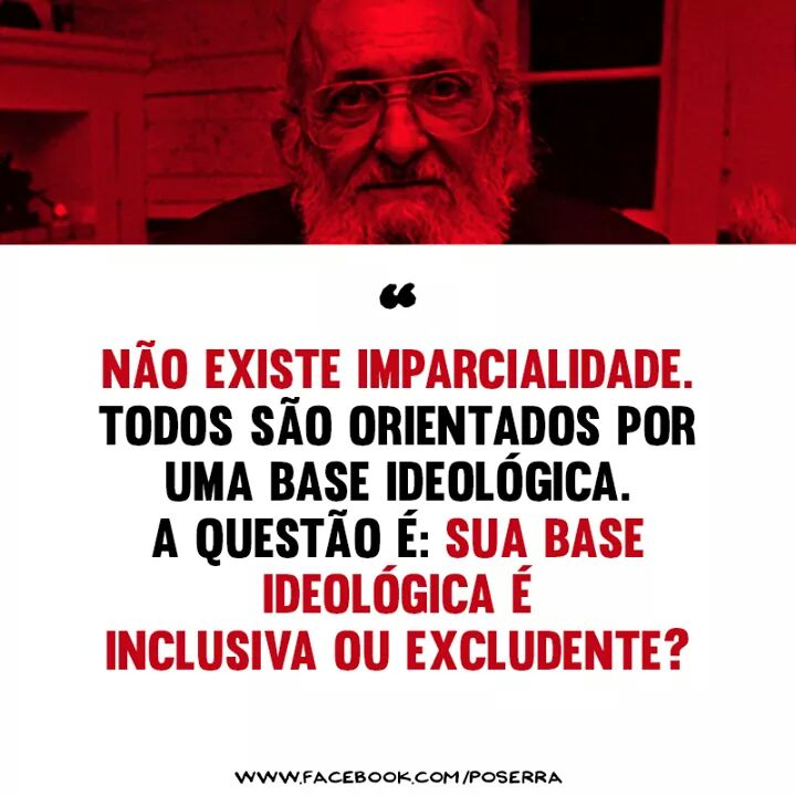 paulo_freire_inparcialidade