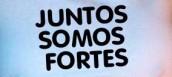 http://juntosomos-fortes.blogspot.com/