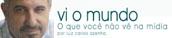 http://www.viomundo.com.br/