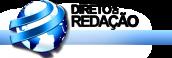http://www.diretodaredacao.com/