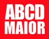 http://www.abcdmaior.com.br/