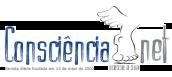 http://www.consciencia.net/