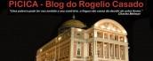http://rogeliocasado.blogspot.com/