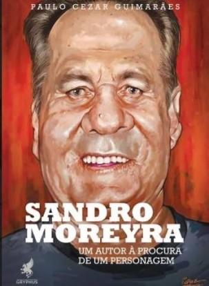 Sandro-Moreyra-351x480